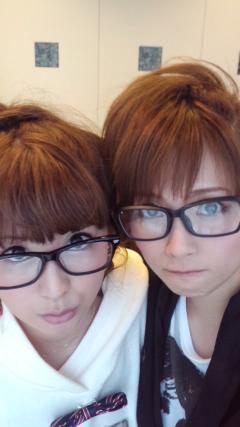 http://www.abe-natsumi.com/blog/images/Blog/Blog_mt9jp4vvpwvid8d68fdz319x_1.jpg